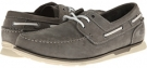 Blue SKECHERS Eris - Conley for Men (Size 12)