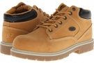 Lugz Sector SR Size 10.5