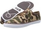 radii Footwear The Jax Size 7.5