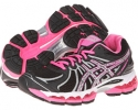 GEL-Nimbus 15 Lite Women's 5