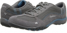 SKECHERS Relaxed Fit: Breathe - Easy - Just Relax Size 9.5