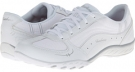 SKECHERS Relaxed Fit: Breathe - Easy - Just Relax Size 10