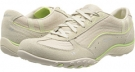 SKECHERS Relaxed Fit: Breathe - Easy - Just Relax Size 7.5