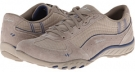SKECHERS Relaxed Fit: Breathe - Easy - Just Relax Size 5