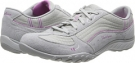 SKECHERS Relaxed Fit: Breathe - Easy - Just Relax Size 8