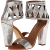 Jeanella - Metallic Women's 5