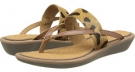 Decadence - Summer Safari Women's 5