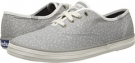 Champion Seltzer Dot Women's 7