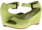 Tricia Ankle Strap Women's 7