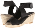 Ainsley Wishbone Women's 9.5
