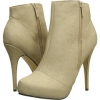 Myron Women's 7.5