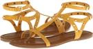 MIA Caicos Size 9