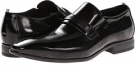 Kenneth Cole Reaction Club Member Size 10.5