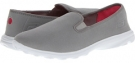 GoSleek - Slide Women's 7.5