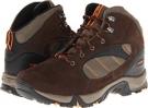 Hi-Tec Osprey Size 8