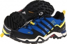 adidas Outdoor Terrex Fast R GORE-TEX Size 7