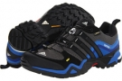 adidas Outdoor Terrex Fast X GTX Size 6