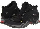 adidas Outdoor Terrex Fast X Mid GTX Size 6
