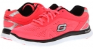 SKECHERS Flex Appeal - Love Your Style Size 5.5