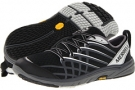 Merrell Bare Access Arc 2 Size 6