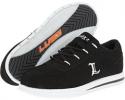 Lugz K-Rocs Size 11.5
