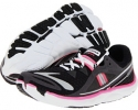 PureDrift Women's 7