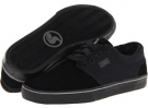 DVS Shoe Company Daewon 13 CT Size 9