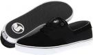 DVS Shoe Company Torey 2 Size 8.5