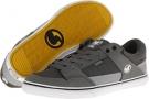DVS Shoe Company Ignition CT Size 11.5