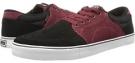 DVS Shoe Company Jarvis Size 6