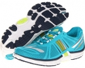 Brooks PureCadence 2 Size 5