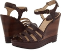 Corrina Stitch Women's 11