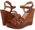 Corrina Stitch Women's 9.5