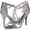Nina Ciprina Size 7.5