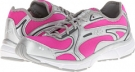 Prodigy 2 Stretch Women's 5
