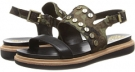 Vince Camuto Hennah Size 5.5