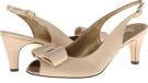 Vaneli Malpha Size 7.5