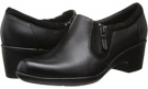 Genette Ascent Women's 5.5