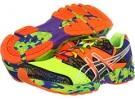 ASICS GEL-Noosa Tri 8 Size 9