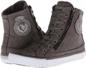 U.S. POLO ASSN. Connie 4 Size 7