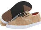 Sand Emerica The Wino for Men (Size 7)