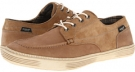 Dr. Scholl's Maxfield Size 8