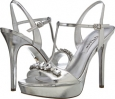 Nina Jada Size 8