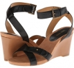Ellianna Women's 7.5
