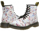 Dr. Martens Kid's Collection Delaney Lace Boot Size 13