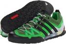 adidas Outdoor Terrex Solo TRAXION Size 6