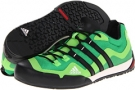 adidas Outdoor Terrex Swift Solo Size 5.5