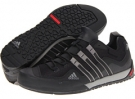 adidas Outdoor Terrex Swift Solo Size 4