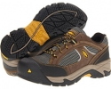 Keen Utility Albany Size 7.5