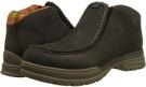 Helly Hansen Elg 2 Size 9